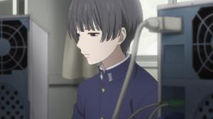 Satou Wamiya
